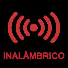 INALAMBRICO.png